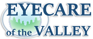 Eyecare of the Valley